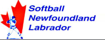 Softball NL